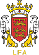 Liverpool County FA Logo