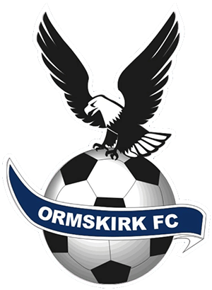 Ormskirk FC