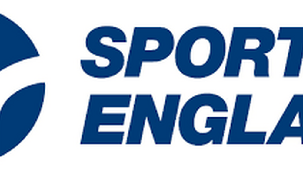 Sport England funding success for Ormskirk FC
