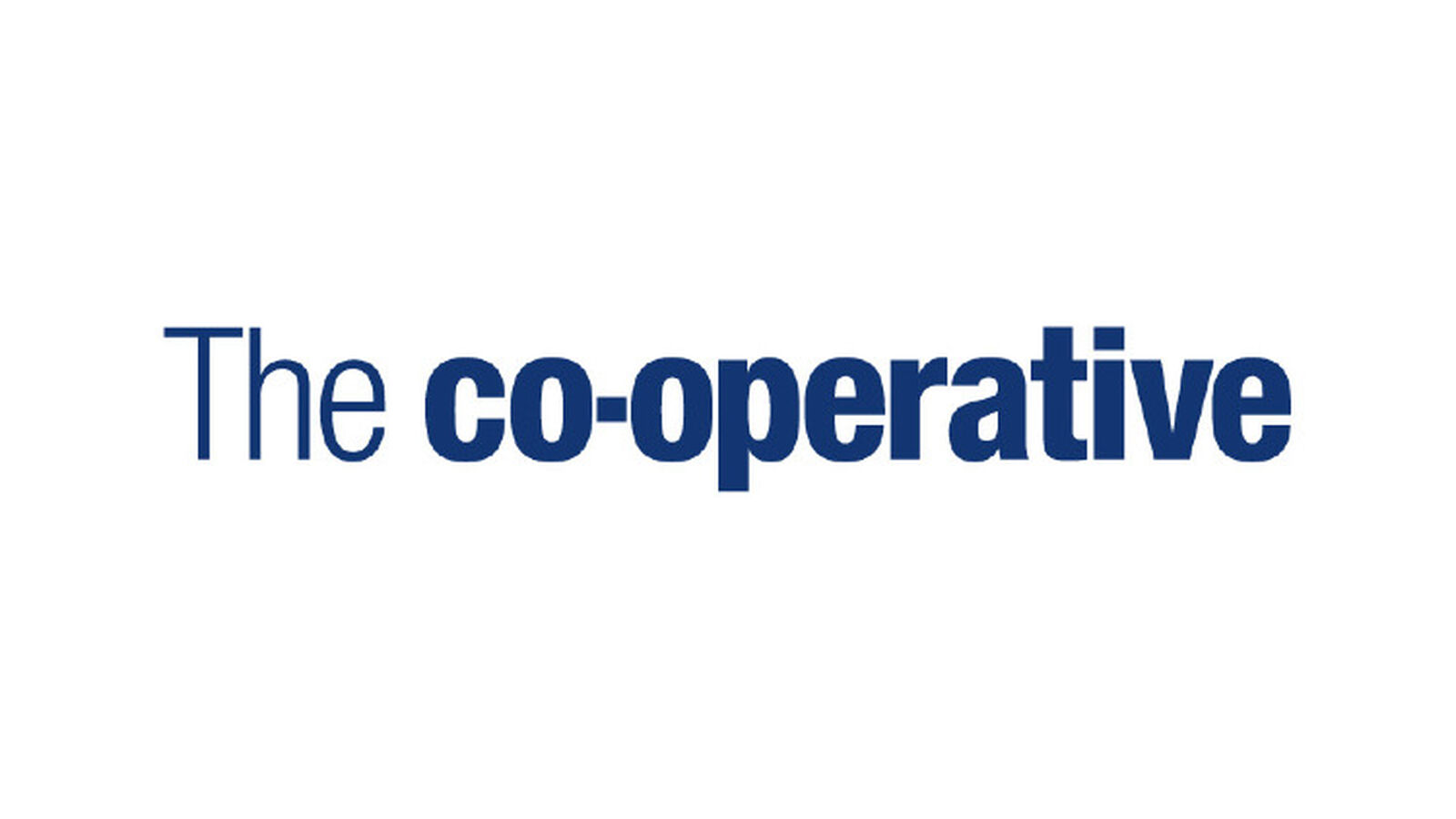 The Co-operative award Ormskirk FC £500
