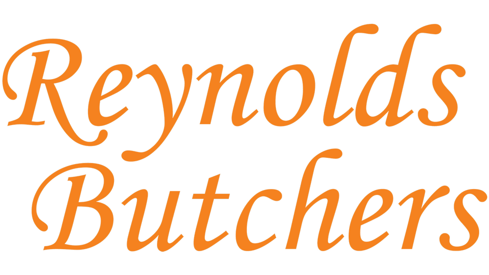 Reynolds Butchers