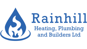Rainhill Heating, Plumbing and Builders
