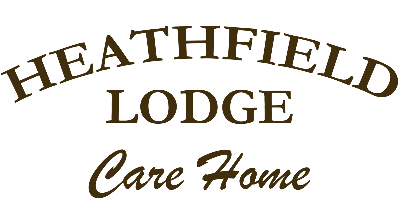 Heathfield Lodge Care Home