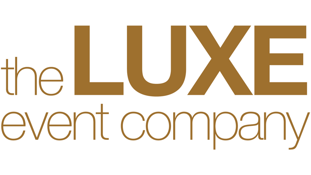 Luxe Events Hire