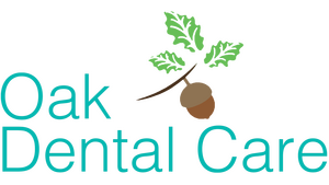 Oak Dental Care