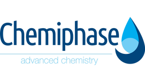 Chemiphase
