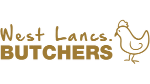 West Lancs Butchers