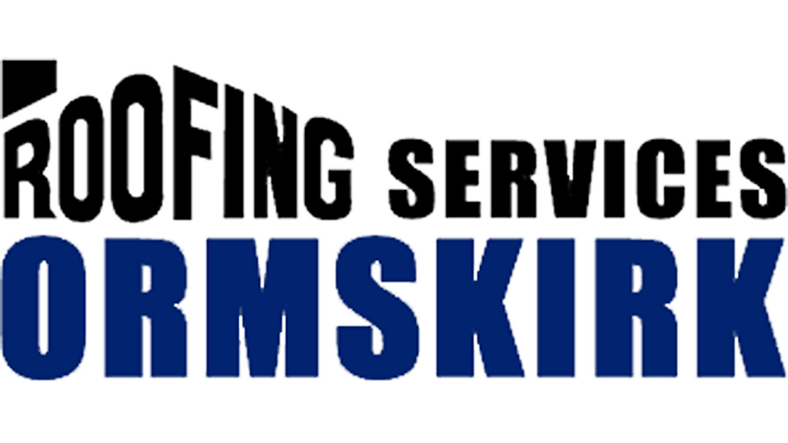 Roofing Services Ormskirk