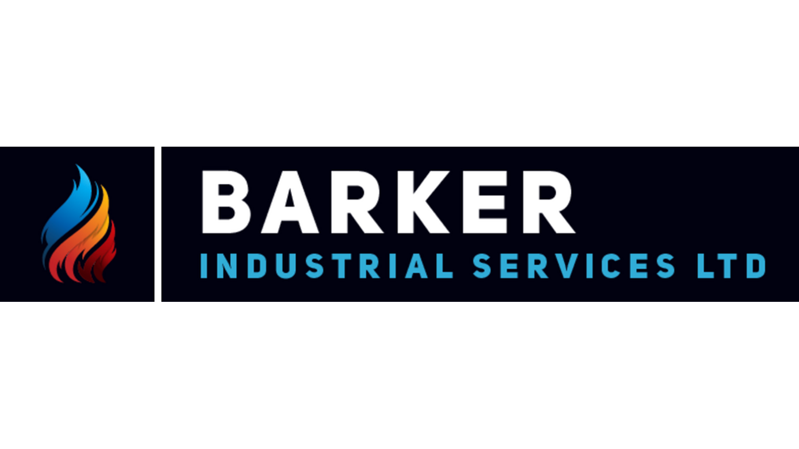 Barker Industrial Services