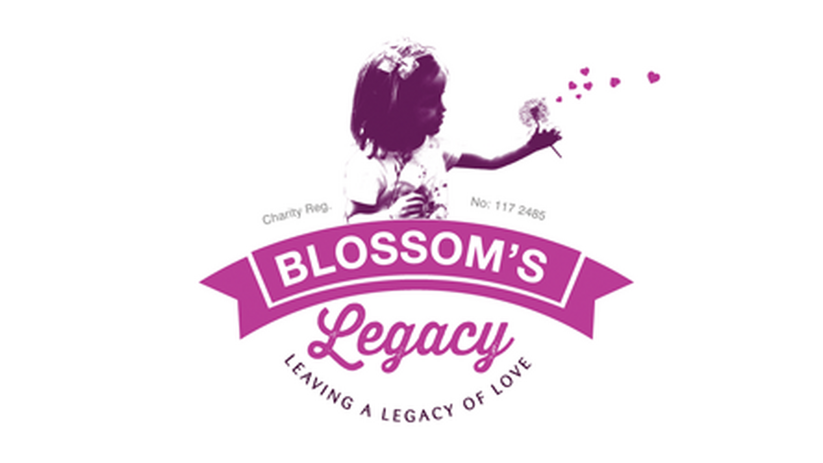 Blossom's Legacy