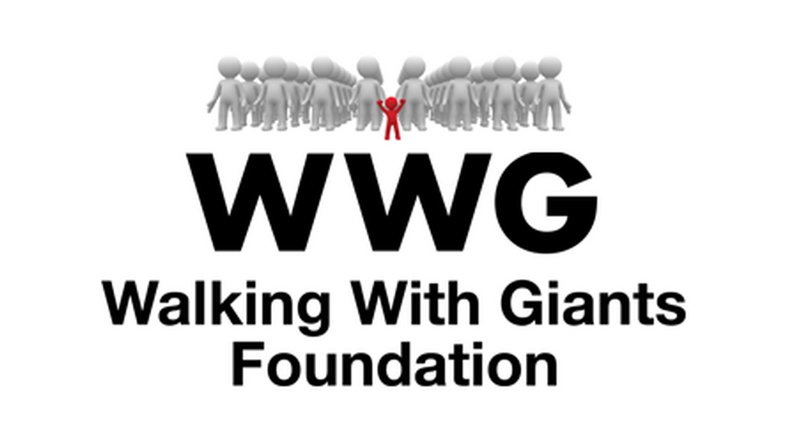 Walking With Giants Foundation