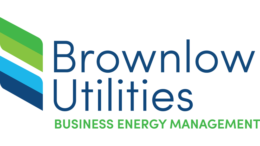 Brownlow Utilities